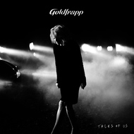 Albumcover Goldfrapp - Tales Of Us