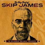 The Very Best of Skip James