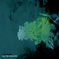 Alex Banks - All You Could Do