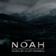 Clint Mansell - Noah [Music from the Motion Picture]