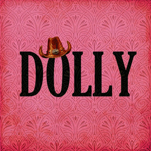 Albumcover Dolly Parton - Dolly Parton: Dolly