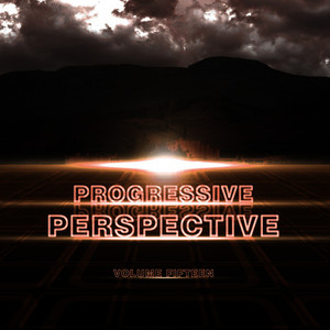 Albumcover Various Artists - Progressive Perspective Vol. 15