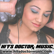 Done Again - Hits Doctor Music in the style of Lonestar - Vol. 1