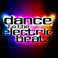 Déjà Vu - Dance to the Electric Beat