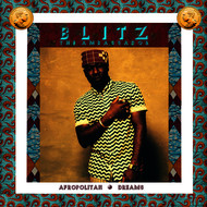 Afropolitan Dreams