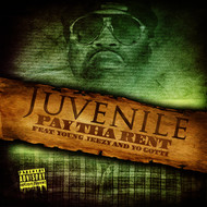 Juvenile - Pay Tha Rent (feat. Young Jeezy) (Explicit)