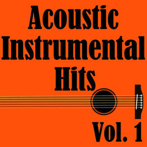 Albumcover Wildlife - Acoustic Instrumental Hits, Vol. 1