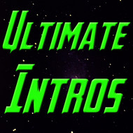Wildlife - Ultimate Intros