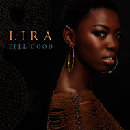 Albumcover Lira - Feel Good