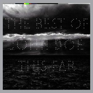Albumcover JOHN DOE - The Best Of John Doe: This Far