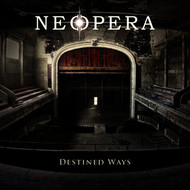 Neopera - Destined Ways