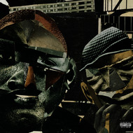 Albumcover The Roots - ...and then you shoot your cousin (Explicit)