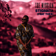 Tre Mission - Stigmata (Single)