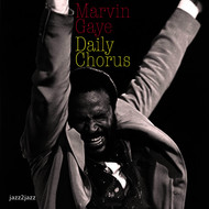 Marvin Gaye - Daily Chorus