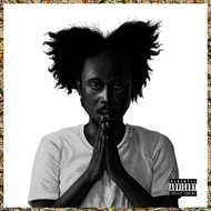 Albumcover Popcaan - Where We Come From
