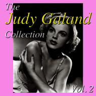 Judy Garland - The Judy Garland Collection, Vol. 2