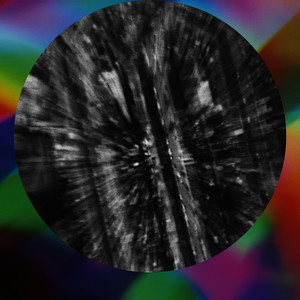 Albumcover Four Tet - Beautiful Rewind
