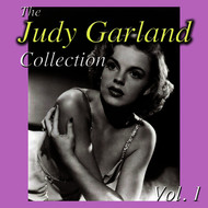 Judy Garland - The Judy Garland Collection, Vol. 1