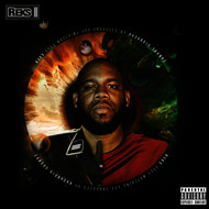 Reks - Eyes Watching God (Explicit)