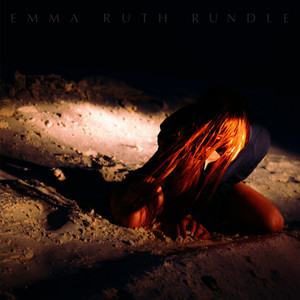 Albumcover Emma Ruth Rundle - Some Heavy Ocean