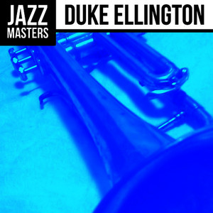 Albumcover Duke Ellington - Jazz Masters: Duke Ellington