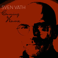 Albumcover Sven Väth - Coming Home By Sven Väth