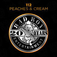 112 - Peaches & Cream