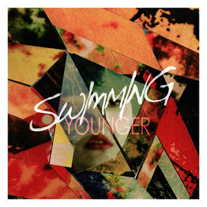 Albumcover SW/MM/NG - Younger - Single