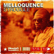 Melloquence - Struggle
