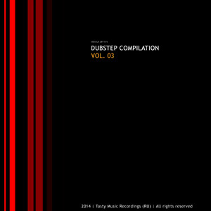 Albumcover Various Artists - Dubstep Compilation Vol. 3
