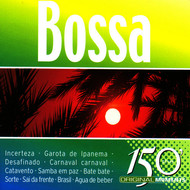Albumcover Various Artists - Bossa
