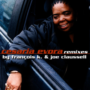 Albumcover Cesária Évora - Carnaval de São Vicente (Body & Soul Vocal Mix by François K. & Joe Claussell) - Single