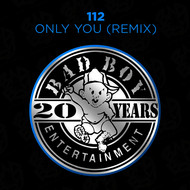 112 - Only You (Remix)