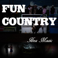 Devin - Fun Country