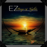 Network Music Ensemble - EZ Days & Nights