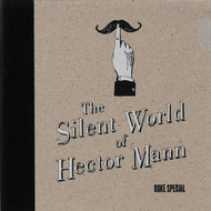 Duke Special - The Silent World of Hector Mann