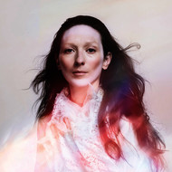 Picture of My Brightest Diamond