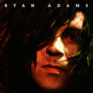 Picture of Ryan Adams