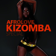 Albumcover Various Artists - Afrolove / Kizomba / Special
