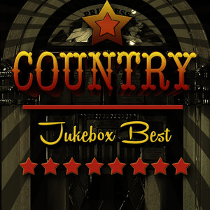 Albumcover Various Artists - Country Jukebox Best