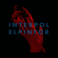 Picture of Interpol