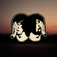 Picture of Death From Above 1979