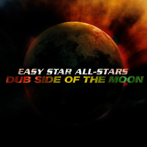 Dub Side of the Moon Anniversary Edition