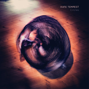 Albumcover Kate Tempest - Circles