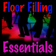 Various Artists - Floor Filling Essentials