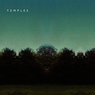 Temples - Mesmerise Live EP