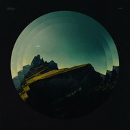 Albumcover Tycho - See Remix