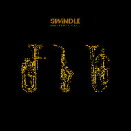 Swindle - Walters Call