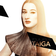 Picture of Zola Jesus