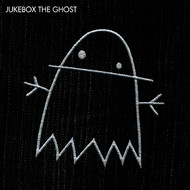 Jukebox The Ghost - Jukebox the Ghost